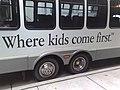 Kids (2836043124).jpg
