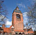 Kiel, Petruskirche.jpg