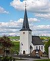 Kierch Diänjen-102.jpg