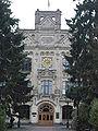 Kiev-PolitekhnichnyiInstytut 01.jpg