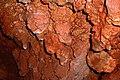 Kiklop (Cyclops) cave - panoramio.jpg