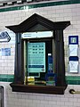Kilburn Park tube ticket window.jpg