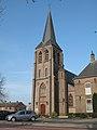 Kilder, kerk foto14 2011-03-02 15.25.jpg