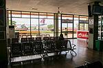 Kilimanjaro Airport Boarding Gates.jpg