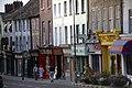 Kilkenny-58-Laeden-1989-gje.jpg