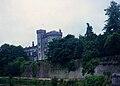 Kilkenny Castle old pic.jpg