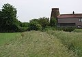 Kilpin Brick Ponds - geograph.org.uk - 472893.jpg