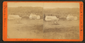 Kimball's Hotel, Phillips, Maine, from Robert N. Dennis collection of stereoscopic views.png
