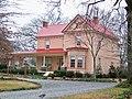 Kinard House - Ninety Six, SC.jpg