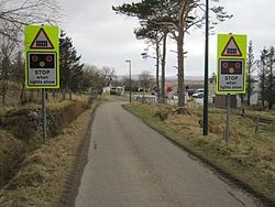 Kinbrace Level Crossing (14982560759).jpg