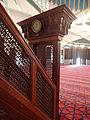 King Abdullah I Mosque 28.JPG