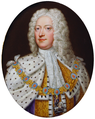 King George II of England.png