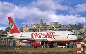 Kingfisher Airlines Airbus A320-200.jpg