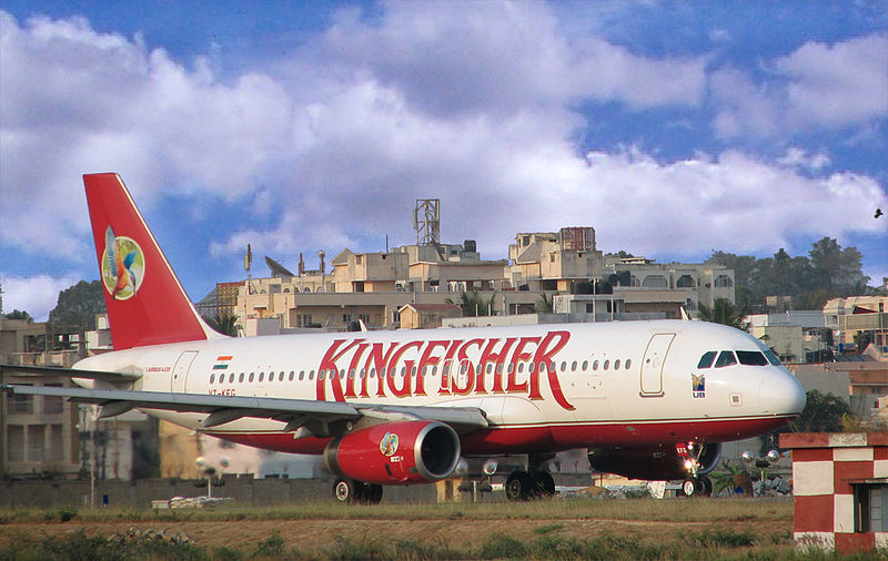 चित्र:Kingfisher Airlines Airbus A320-200.jpg