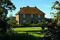 Kings Hill Farm - geograph.org.uk - 180137.jpg