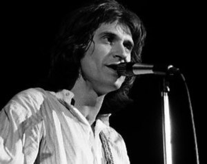 "Yoda (song) - ""Lola"" was written by Ray Davies and performed by his band, The Kinks."