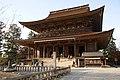 Kinpusenji Yoshino Nara02n4272.jpg