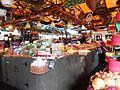 Kiosque Mont-Royal 06.jpg