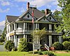 Kirby hill house kountze texas 2014.jpg