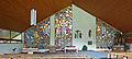 Kirche-Latschau2.jpg