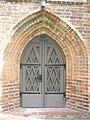 Kirche Baruth - panoramio (1).jpg