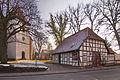 Kirche Brelingen (Wedemark) IIMG 3544.jpg