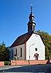 Kirche Bruchenbrücken (1).jpg