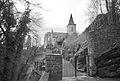 Kirche Limbourg.jpg