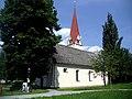 Kirche St. Gertraudi.JPG