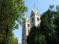 Kirche St. Peter in Straubing.JPG
