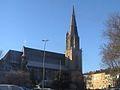 Kirche St Elisabeth Aachen.JPG
