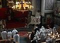 Kirchengemeinde Hl. Kidane Mihret (Äthiopisch-Orthodoxe Tewahido Kirche).jpg
