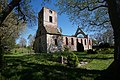 Kirchenruine Flieth, Uckermark (27062299637).jpg