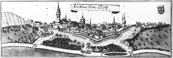 lists of castles in germany. Black Bedroom Furniture Sets. Home Design Ideas