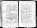 Kirchhofer Wahrheit und Dichtung 165.jpg