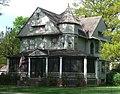 Kirchman House (Wahoo, Nebraska) from NE 2.JPG
