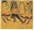 Kirchner - Ungarischer Tanz.jpg