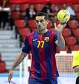 Kiril Lazarov 2014.jpg