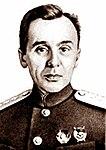 Kirill Moskalenko 2.jpg