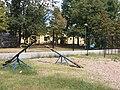 Kiseljak, Smederevska Palanka 88.jpg