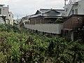 Kishu Railway Line (Nishi-Gobō - Hidakagawa) 20190814-2.jpg