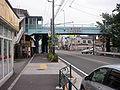 Kitafuchu Station 200507 1.jpg