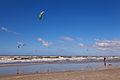 Kitesurfing Sankt Peter-Ording.jpg