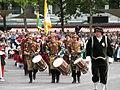 Kivelingsfest 2011 tamburistoj 3.jpg