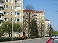 Kivikartiontie, Turku.jpg