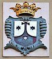 Klášter u PM Vítězné a sv. Ant erb 2.jpg