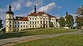 Klášterní Hradisko, Olomouc (03).jpg