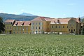 Klagenfurt Kloster Harbach 18072006 01.jpg