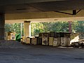 Kleiderspendecontainerlager 20141003 36.jpg