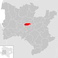 Klein-Pöchlarn im Bezirk ME.PNG